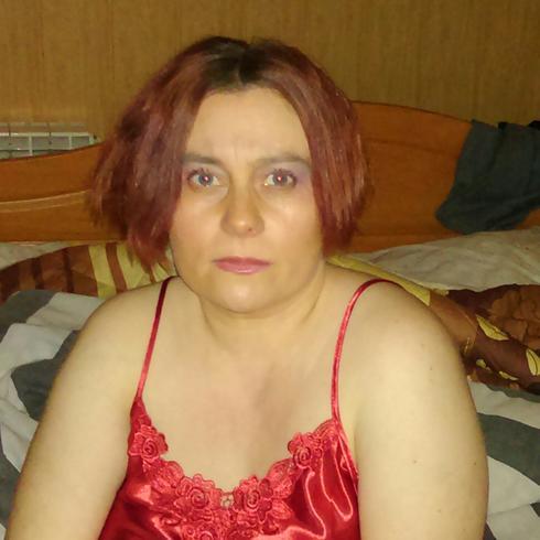zdjęcie Magdalena412, Kozienice, mazowieckie
