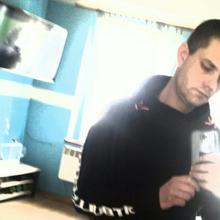 adamp900 mężczyzna Zabrze -