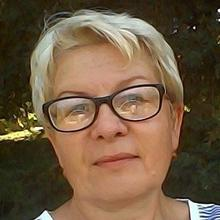 wodniczka12s kobieta Malbork -