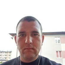 Tomo318 mężczyzna Oława -  Walka się kończy gdy poddasz się...