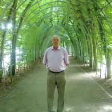 zbyszeksza mężczyzna Bielawa -  z żywymi naprzód iść