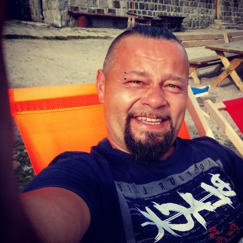 Burmistrz-elekt Ozimka: Jestem gotw na obnienie mojej pensji