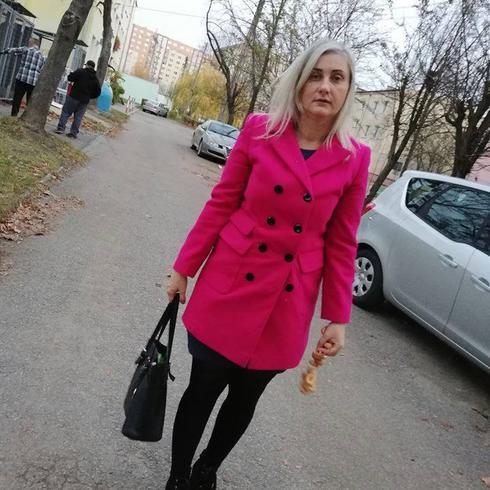 zdjęcie basia12, Starachowice, świętokrzyskie