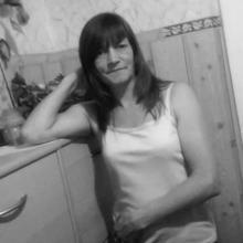 iwona42a kobieta Brodnica -  Dzień bez usmiechu jest dniem straconym