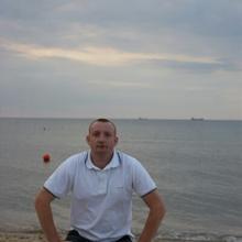 RoobinHood mężczyzna Jabłonowo Pomorskie -  Żyj tak żeby nie krzywdzić innych.