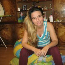 kasia38ap kobieta Błonie -