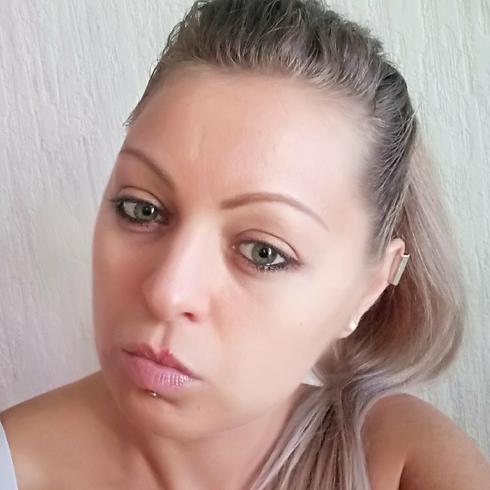 Anita30a