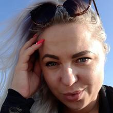 Olenka20124 kobieta Świdnica -  Co cie nie zabije to cie wzmocni