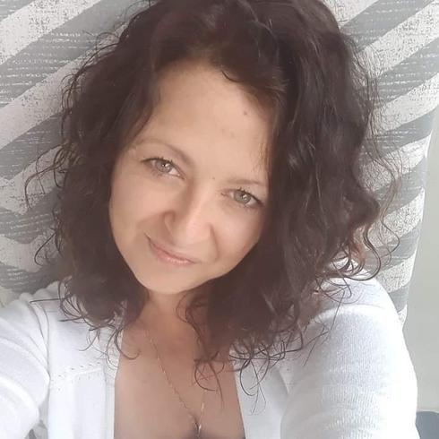 MartaM08 Kobieta Piła - Co mnie nie zabije to mnie wzmocni..