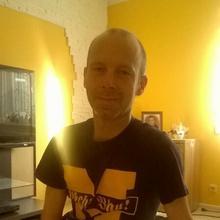 Grzesiox mężczyzna Prudnik -