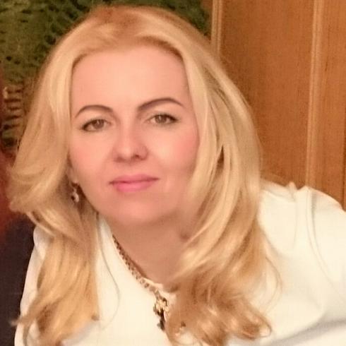 zdjęcie Julia75, Sandomierz, świętokrzyskie