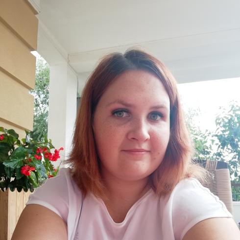 Moniczka2495 Kobieta Piotrków Trybunalski - Miłość jest radością świata...