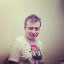 Pigson mężczyzna Jarocin -  :)