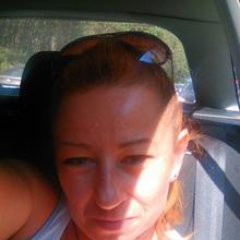 Brygida376 kobieta Dobrodzień -  Czasami coś czego szukasz jest tuż obok