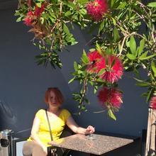 monia776 kobieta Siewierz -  życie jest piękne:)