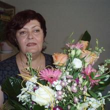 renuszka kobieta Górno -  Życie jest przygodą - przeżyj ją