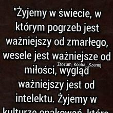 osienosiem mężczyzna Łask -  ludzie prości mają wartości ;)