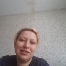 jestemjakajestem80 kobieta Aleksandrów Kujawski -  Jestem jaka jestem