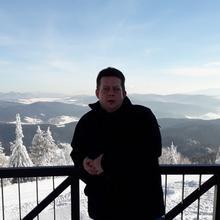 mario400 mężczyzna Siemianowice Śląskie -  Życie jest piękne ale też okrutne.