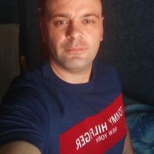 seban2222 mężczyzna Ciechocinek -  brać z życia jak najwiecej
