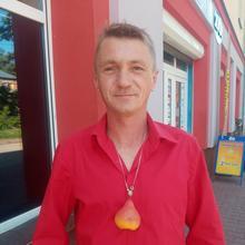 Piotr1239 mężczyzna Skarżysko-Kamienna -  poznasz to się dowiem