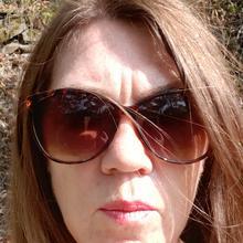 kisiel5081 Kobieta Złotoryja - kocham życie