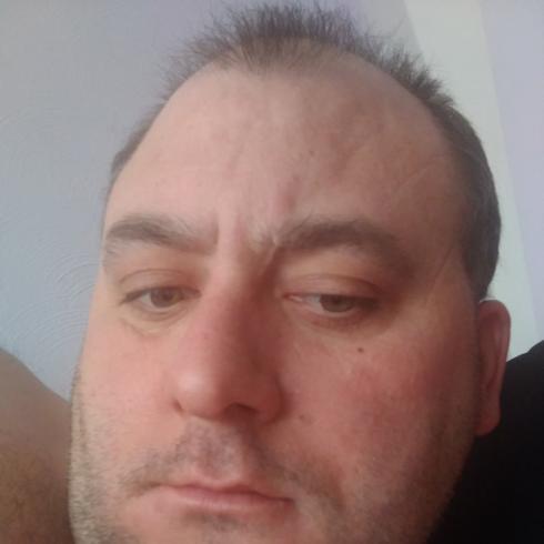 Nowakjacek1984 Mężczyzna Konin - Cześć wszystkim jestem uczynny pracowity