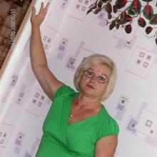 tedi48 kobieta Jastrzębie-Zdrój -  życie jest piękne we dwoje :)