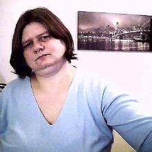 rene456ww kobieta Tomaszów Lubelski -  Ciesz się każdym dniem:)