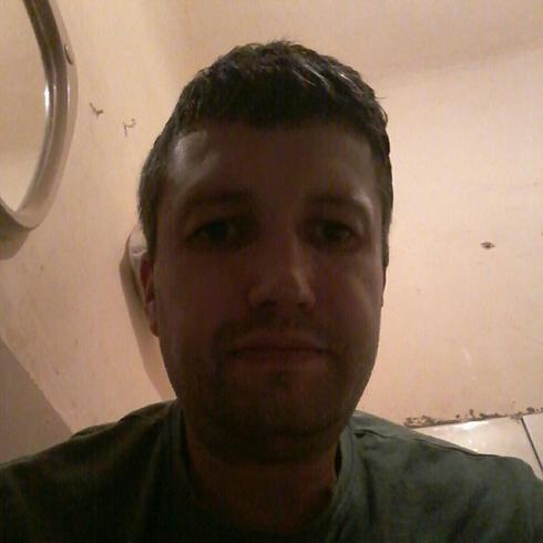 zdjęcie Lukasup, Lipsko, mazowieckie