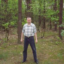 arturblizniak mężczyzna Zielonka -  Zasady ważniejsze od wszystkiego innego