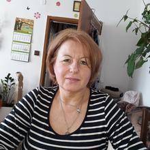 ewaomiecka kobieta Warszawa -  Carpe Diem