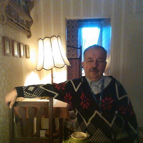 zdjęcie Roman650, Kłodawa, lubuskie