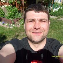 Skorpion4791 mężczyzna Świdnica -  Szczery......