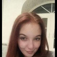 Julia0899 kobieta Nadarzyn -