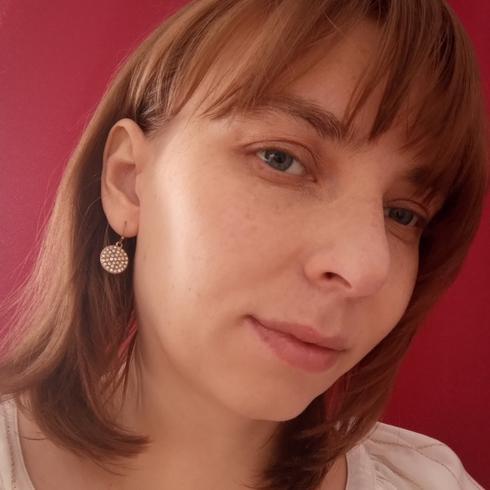 Sariyer Kobieta Będzin -