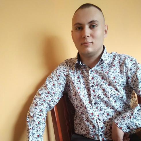 zdjęcie Cichy258, Chełm, lubelskie