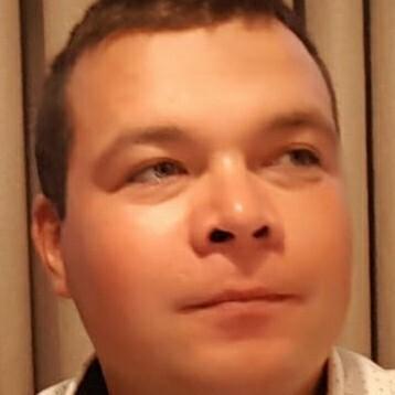 bury89 Mężczyzna Olesno - Kochaj życie nie załamuj się porazkami