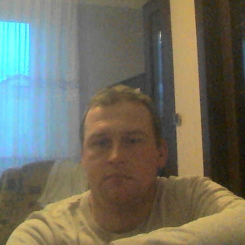pawell2490 Mężczyzna Łuków - chłopak do ręki:)