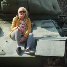 bebe27 kobieta Katowice -  w życiu piękne sa tylko chwile.....