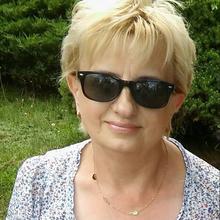 Danuta62 kobieta Siemianowice Śląskie -  Być szczęśliwą i realizować marzenia