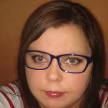 brzoskwinellla89 kobieta Łańcut -  napisz to się dowiesz :-)