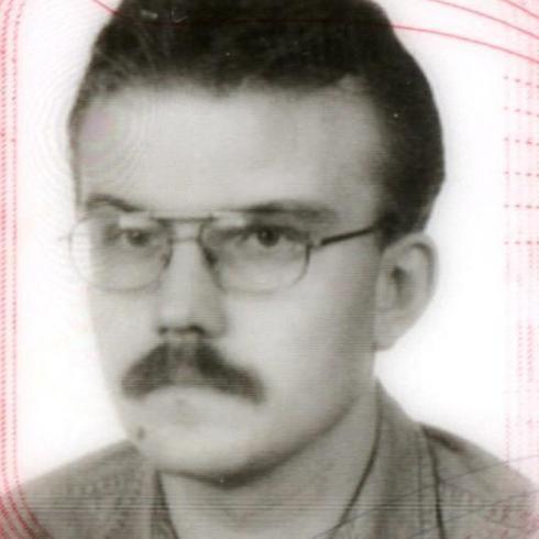 zdjęcie Niekompletny, Biała Podlaska, lubelskie