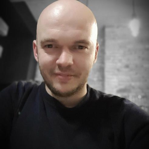 zdjęcie Mickiewicz, Biała Podlaska, lubelskie