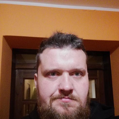 Lukasschagerl Mężczyzna Ostrzeszów -