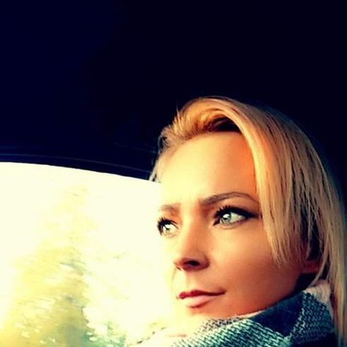 Monika0404 Kobieta Sochaczew - Jestem sobą