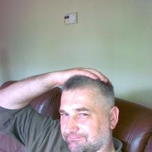 ralf68 mężczyzna Głogów -  .................