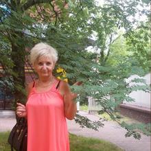 przecietna50slior kobieta Świętochłowice -  Byc kochaną