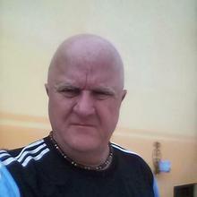 marianekm5 mężczyzna Gorzyce -  Lepiej miłe wieczerze,niż pisanie w komp