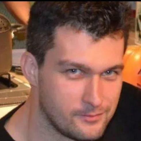 Turecki mężczyzna przyznaje się do zabicia żony podczas randkowego show